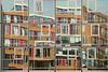 Neubau an der Hoheluft-Chaussee (PiP)