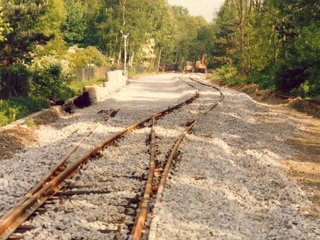 1986-05-06