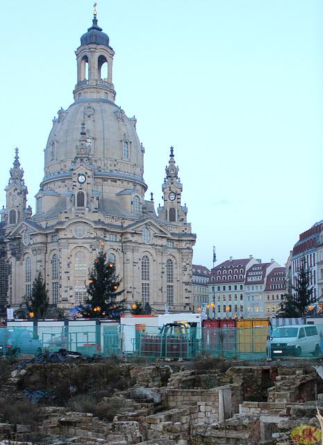 2015-12-16 37 Weihnachtsmarkt Dresden