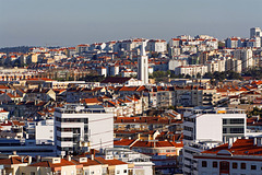 Amadora, Portugal