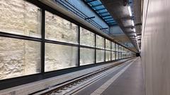 200110 Geneve-Eaux-Vives CEVA 4