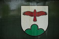 Gerstetten