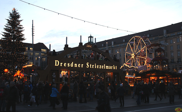 2015-12-16 38 Weihnachtsmarkt Dresden