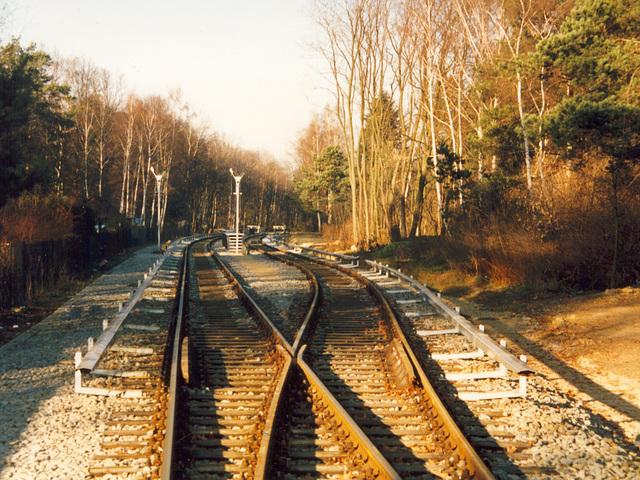 1986-12-05