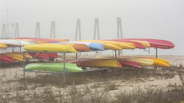 greenwich-toodspoint-kayaksfog-12-15