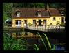 Un petit coin dans l'Yonne