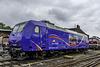 145 088-1 von SRI Rail Invest
