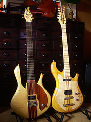 guitar guitare