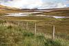Loch Leathan HFF