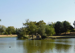 Parc Jean Perdrix