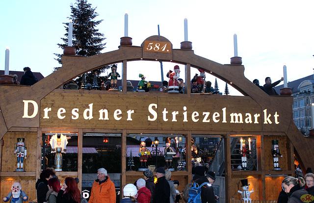 2015-12-16 39 Weihnachtsmarkt Dresden