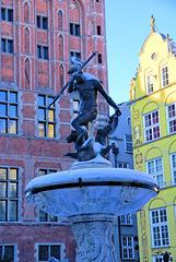 Gdańsk / Danzig