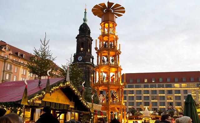 2015-12-16 40 Weihnachtsmarkt Dresden