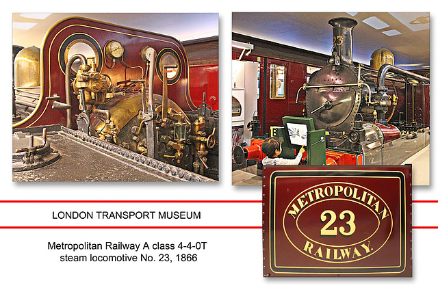 LT Museum Metropolitan No23 collage - 17.2.2016
