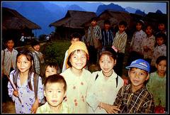 Nord Viet Nam