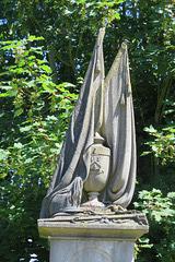 arnos vale cemetery (25)