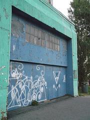 Graf &  Blue