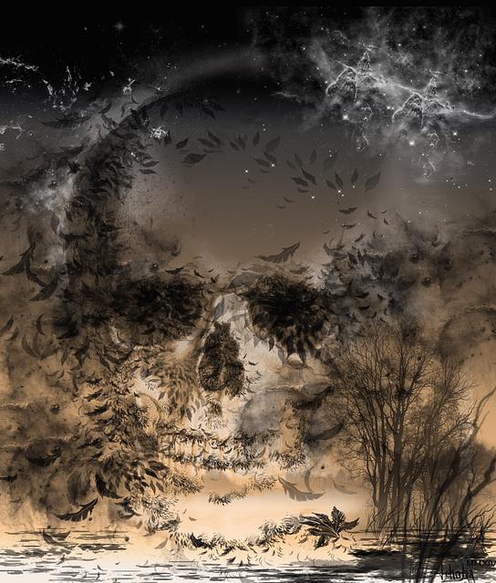mort-vent-feuille