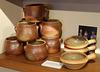 Muchelney pots