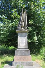 arnos vale cemetery (24)