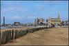HFF - Strand von Chipiona