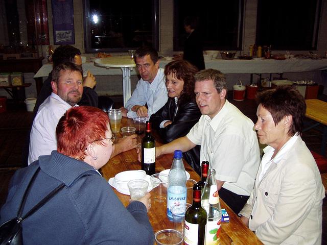 2007-06-04