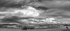 April Rainstorm - Aprilschauer (075°)