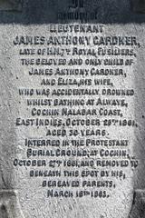 arnos vale cemetery (23)