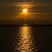 West Kirby marine lake sunsets (3)
