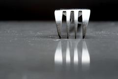 #Fork 04/50