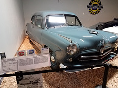 1952 Allstate