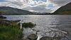 Killarney's Upper Lake