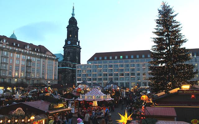2015-12-16 41 Weihnachtsmarkt Dresden