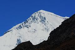 Khumbu, Cho Oyu (8201m)