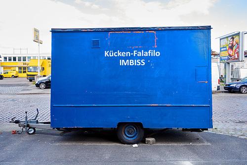 billstraße kücken falafilo -imbiss-01607-co-03-10-16