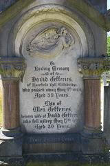arnos vale cemetery (22)