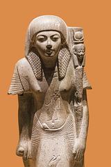 MONACO: Grimaldi Forum: Exposition : L'or des Pharaons 142