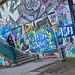 1 (23)a...austria vienna..am kanal..street..graffiti