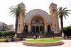 Cathédrale du Sacré-Cœur d'Oran