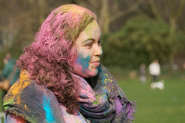 Portrait couleurs (2)