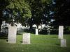 Museum & Heritage Graveyard