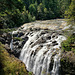 Lovely Englishman River Falls (Set 1 of 2) (+5 insets!)