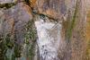 1 (28)..austria waterfall ..wasserfall