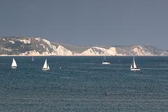IMG 6474 Sailing dpp