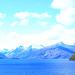 Chiloé Archipelago  2