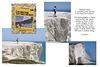 Seaford Head fissure collage 1 6 2021