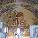 Galliano - Basilica di San Vincenzo