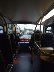 DSCF2155 On board Stagecoach Midlands YN63 BYB