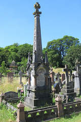 arnos vale cemetery (21)