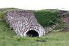 Clints Quarry kiln